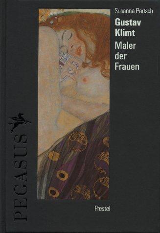 Download Gustav Klimt