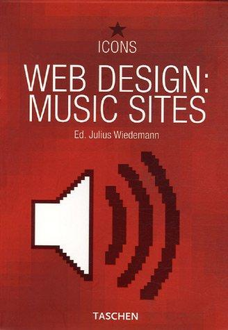Download Web Design