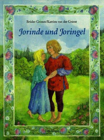 Jorinde und Joringel.