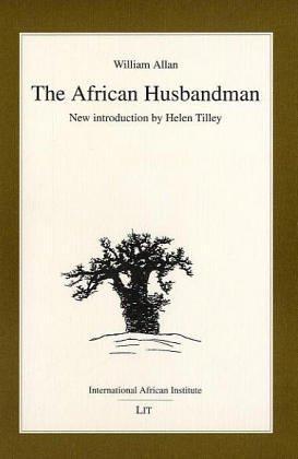 Download African Husbandman