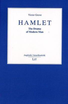 Download Hamlet