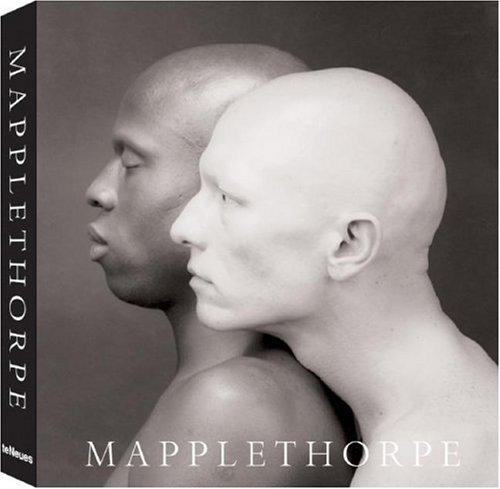 Mapplethorpe
