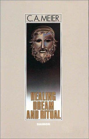 Download Healing Dream and Ritual