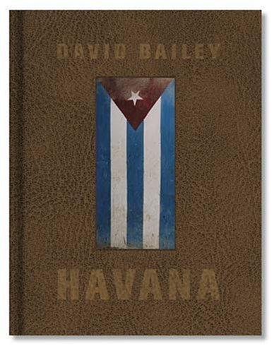 Download David Bailey