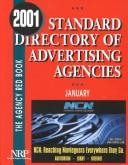 Download Standard Directory of Advertising Agencies