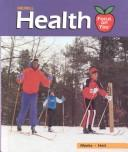 Download Health Focus on You