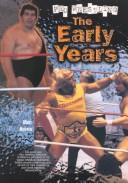 Download Pro Wrestling