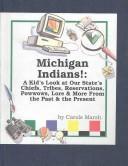 Michigan Indians!