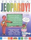 Download Florida Jeopardy