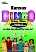 Kansas Bingo