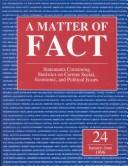 Download A Matter of Fact