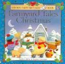Download Farmyard Tales Christmas (Farmyard Tales Flap Books)