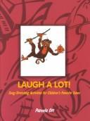 Download Laugh a Lot!