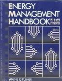 Download Energy Management Handbook