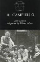 Download Il Campiello