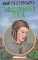 Tarrisbroke Hall