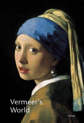 Vermeer's world
