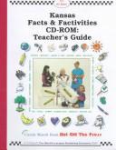Teacher's Guide for