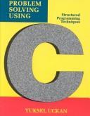 Problem Solving Using C